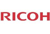 Ricoh Maint Kit Sp4100 (220) For Sp4100, Sp4210n SKU 406643