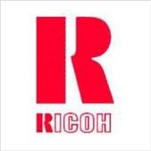 Ricoh Maintenance Kit Type Sp8200a SKU 402960