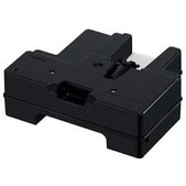 Canon-Canon Mc-20 Maintenance Cartridge For Pro1000 SKU MC-20