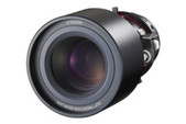 Panasonic-Long Zoom Lens For Pt-d6xxx Pt-d8xx & Pt-d7xx Series 3.6-5.7:1 Throw Ratio SKU ET-DLE350