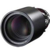 Panasonic-Tele Zoom Lens For Pt-d6xxx, Pt-d8xx & Pt-d7xx Series, 5.6-9.0:1 Throw Ratio SKU ET-DLE450