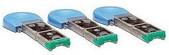 Hp-Hp 2000 Stapler Cartridge-twin Pack SKU CC383A