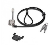 Kensington-Kensington Locking Kit For Surface Studio SKU 67975