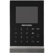 Kensington-Kensington Microsaver 2.0 Peripheral Locking Kit - Master Keyed (moq 25) - Bto SKU 64425M
