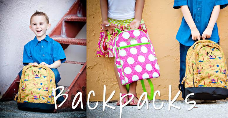 banners-full-width-backpacks.jpg