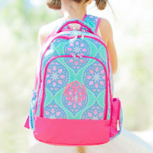 Kids School Backpacks Marlee Style LARGE Size