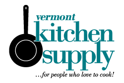 Beautiful Vermont Kitchen Supply