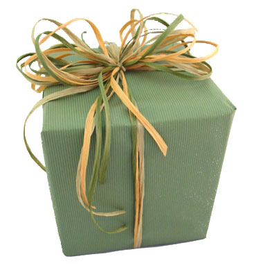 gift-wrapped-small.jpg
