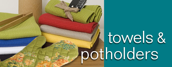 towels-potholders2.jpg