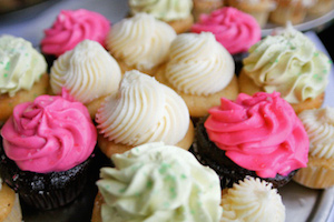 vegan-cakes-1.jpg
