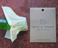 Bee's Wrap Single Small Wrap