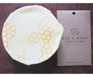 Bee's Wrap Single Medium Wrap
