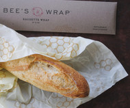 Bee's Wrap Single Baguette