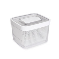 OXO GreenSaver Produce Keeper | 4.3 qt