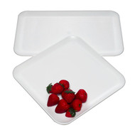 Cuisinart Prep Board - Rectangular