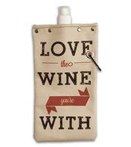 Wine & Beverage Canteen