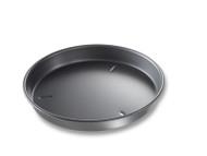 Deep Dish Pizza Pan by USA Pans