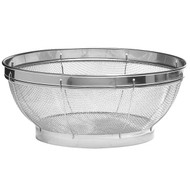 HIC Mesh Colander | 9"