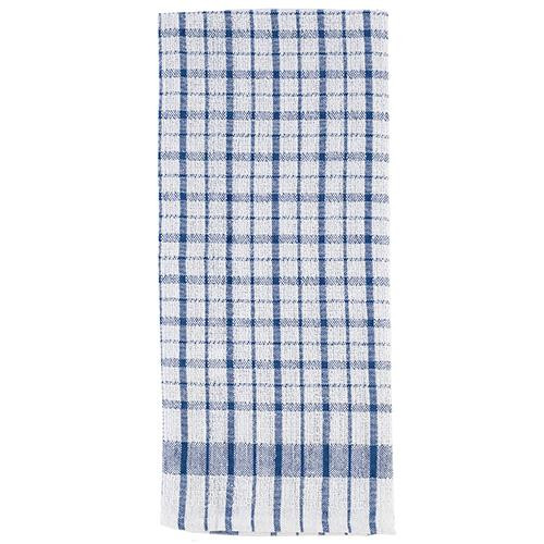 Ritz Wonder Towels