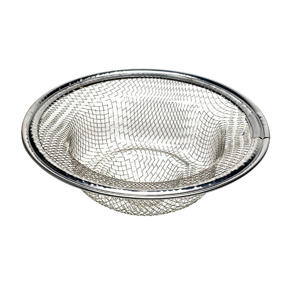 SURPRISE! Deals for Dish strainers