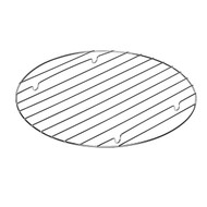 Round Cooling Rack - 9 1/4""