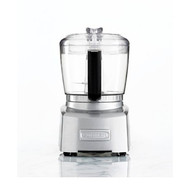 Cuisinart Elite Collection™ 4-Cup Chopper/Grinder