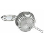 Cuisinart - Multi Clad Pro Universal Steamer