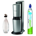 SodaStream Crystal Machine