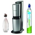 SodaStream Crystal Machine