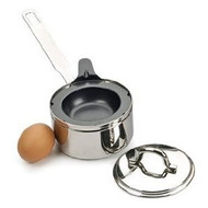 RSVP 1-Egg Poacher Set