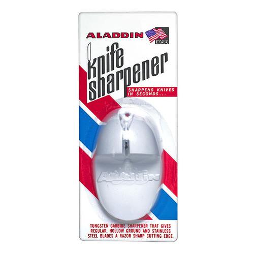 Aladdin Knife Sharpener