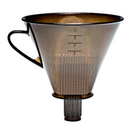 Thermos Coffee Cone