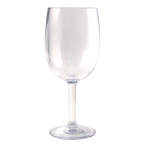 Strahl Classic Wine Glass | 13 oz