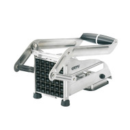 Gefu Vegetable Cutter