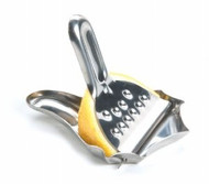 Fox Run Lemon Squeezer