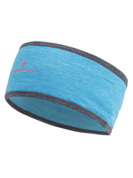 Ronhill Merion Headband (One Size)