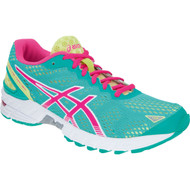 Asics Women's Gel-DS Trainer 19 Ruuning Jogging Trainer/shoes