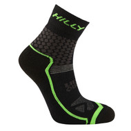 Hilly Xstatic (Vista)Trail Anklet Socks