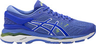 Asics Women's Gel Kayano 24