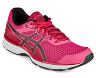 Asics Women's Gel Galaxy 9