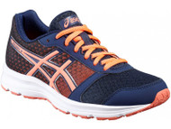 Asics Women's  Patriot 8