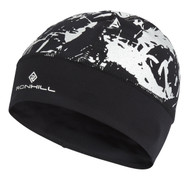 Ronhill Sirius Beanie hat  (one Size )
