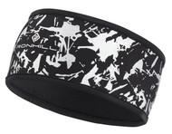 Ronhill Sirius Headband (one size)