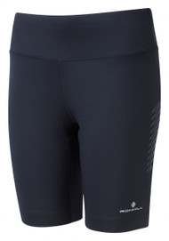 Ronhill Women's Stride Stretch Shorts