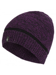 Ronhill podium hat GrapeJuice/Black