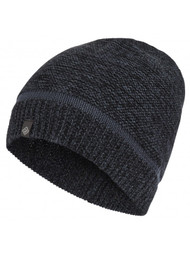 Ronhill podium hat Black/Charcoal