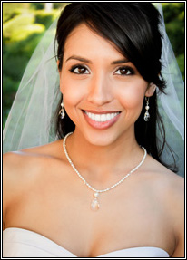 bliss-necklace-earrings-by-kd-bridal.jpg