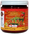 fresh-raw-live-creamy-mild-red-salsa-76141-thumb.jpg