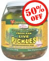 fresh-raw-live-pickles-25-off.jpg