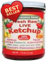 raw-live-ketchup-87194-thumb-bs.jpg